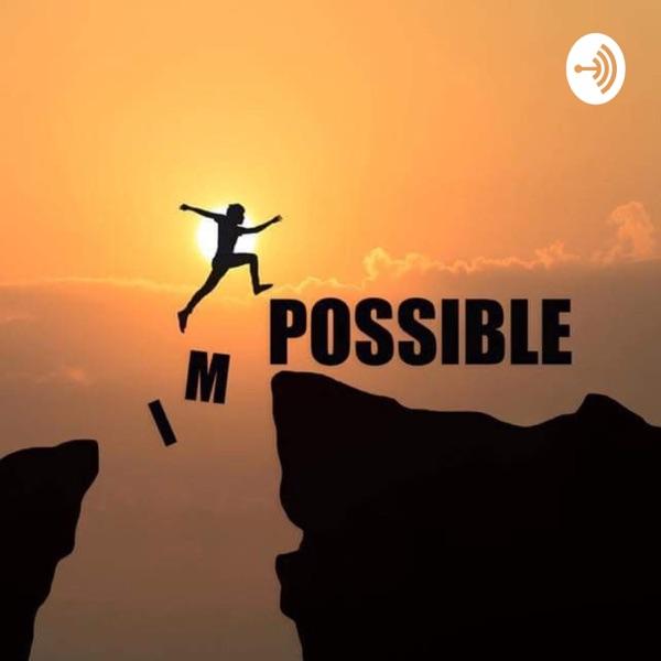 Mailing Masivo: Todo es Posible