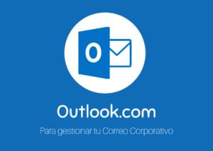 Envía Correos Masivos Personalizados con Outlook
