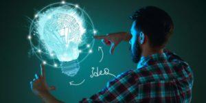 la psicologia del marketing